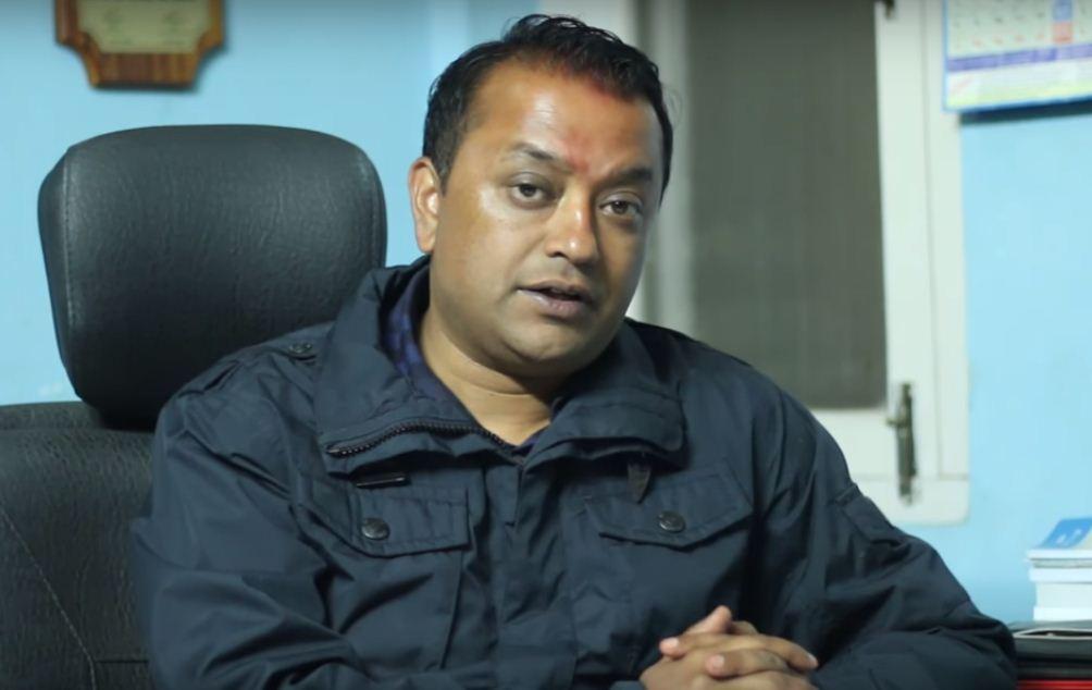 पौडेलको गिरफ्तारी: ओलीका लागि निकै महँगो पर्ने गगन थापाको आक्रोश