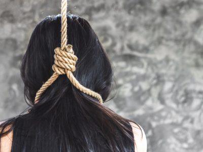 रुपन्देहीमा १३ वर्षकी दलित बालिकाको बलात्कारीसँगै बिहे गराइयो, अर्को दिन रुखमा लाश भेटियो