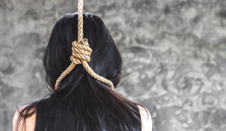 अस्ट्रेलियामा नेपाली युवतीले आत्महत्या गरिन्