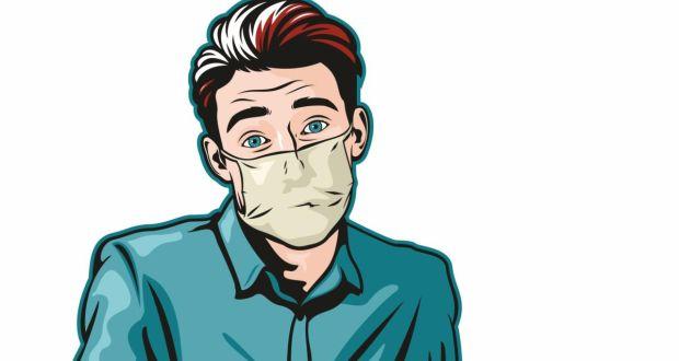 रुकुमपूर्वमा पहिलो पटक संक्रमित फेला, चैत ६ गते मलेसियाबाट आएका पुरुषमा संक्रमण