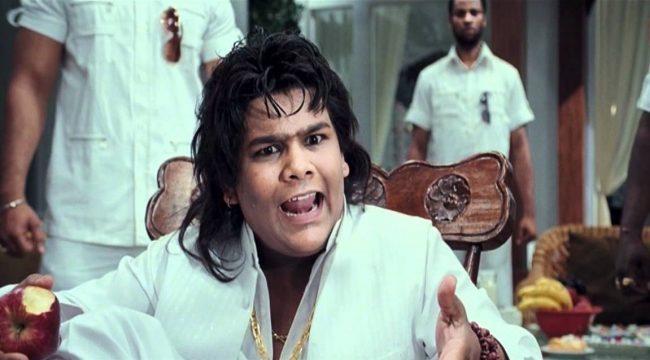 सलमान खानको फिल्म रेडीका अमर चौधरीको २७ वर्षको उमेरमा मृत्यु