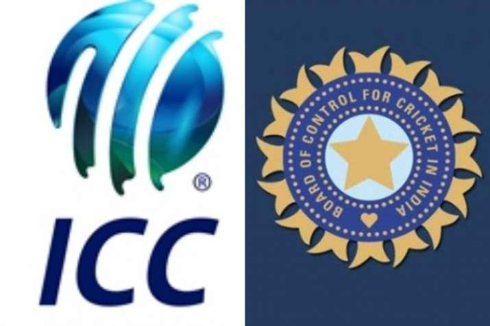 भारतमा २०२१ मा हुने टि २० विश्वकपको आयोजना खोस्ने आईसीसीको चेतावनी