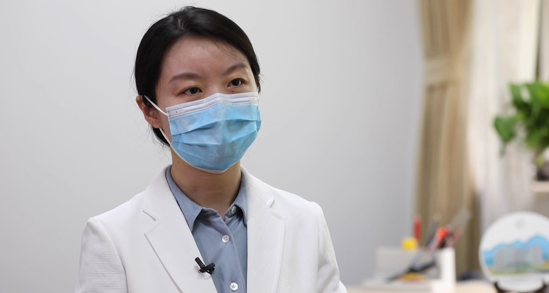 चीनको भाइरोलोजी संस्थानका निर्देशकले भने–'वुहानको ल्याबमा कोरोनाका ३ जीवित स्ट्रेन थिए'