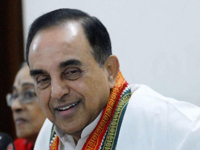 भारतीय सत्तारुढ दल भाजपाका नेता भन्छन्ः भारतको रोजाइमा ओली