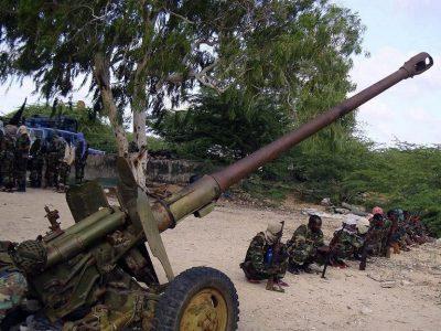 नेपाली थिए अफ्रिकाको आतंकवादी संगठनका कमाण्डर, सोमालियाको सुरक्षा फौजले मारिदियो