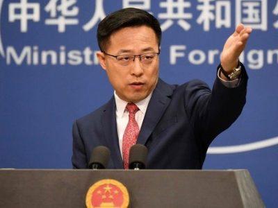 भारतले ५९ वटा चिनियाँ एप बन्द गरेपछि चीन चिन्तित