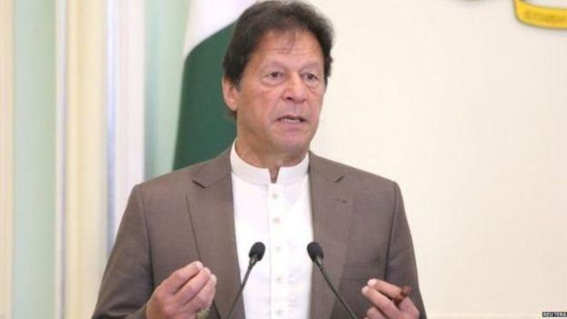 द्विपक्षीय सम्बन्ध प्रवर्द्धन गर्न पाकिस्तान तत्पर छः प्रधानमन्त्री खान