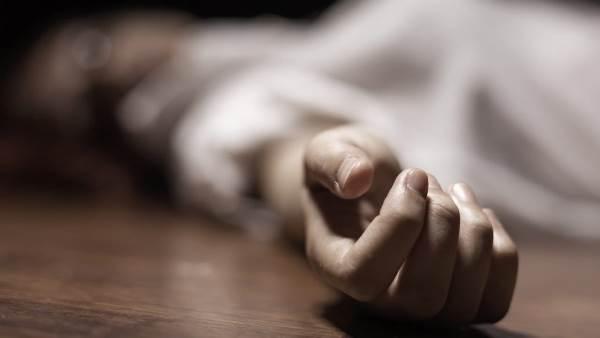 भारतबाट आएर क्वारेन्टिनमा बसेका एकको मृत्यु