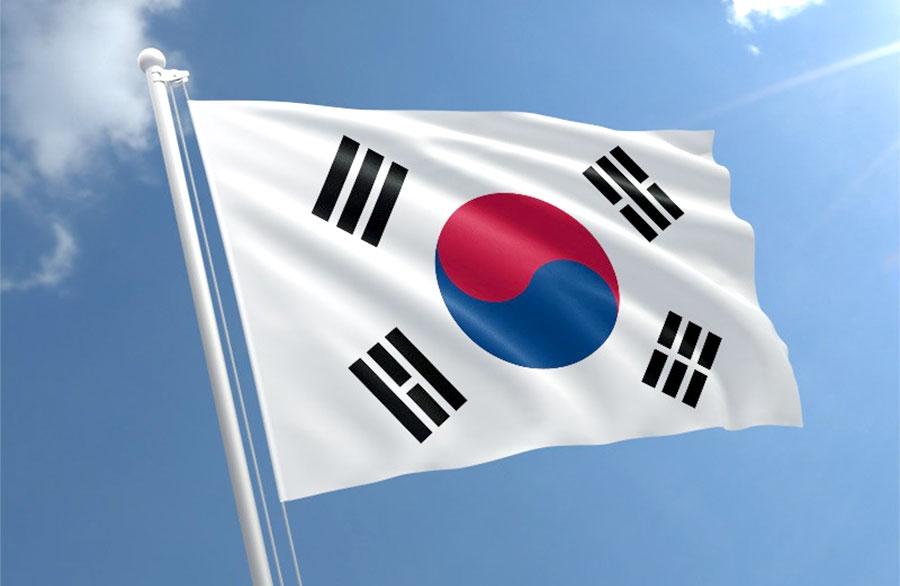 कोरियामा नेपाली मजदुरको तलब न्यूनतम दुई लाख
