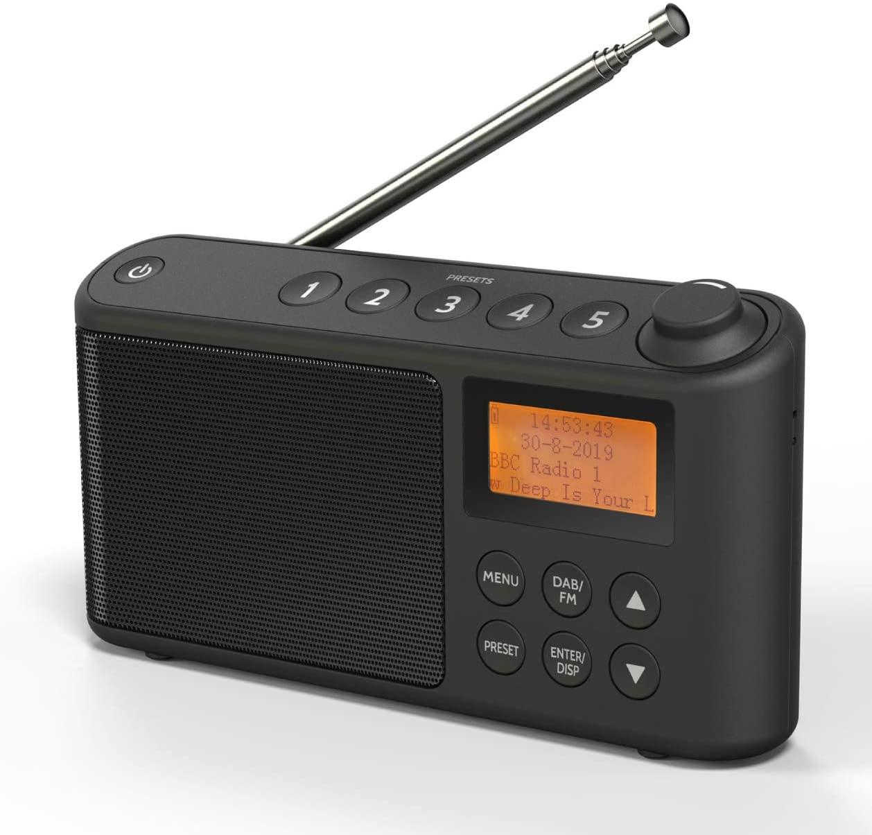 २० दिनदेखि रेडियो डाडादराको प्रसारण बन्द