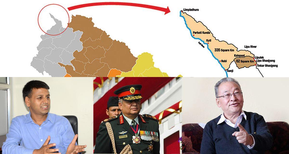 चीन–भारत द्वन्द्वले नेपाललाई के असर गर्छ?