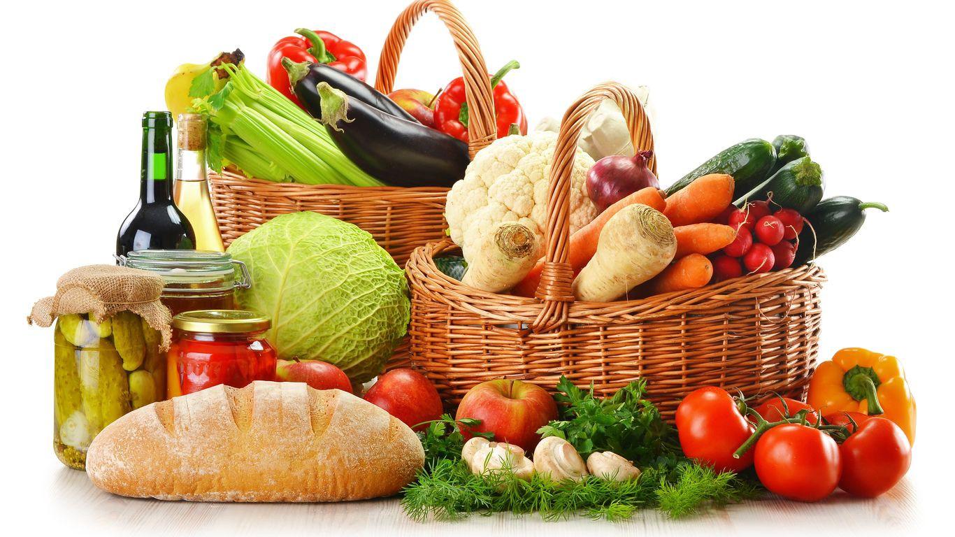 स्वस्थ्य खाद्यान्न र सन्तुलित आहारले कोभिड– १९ विरुद्ध प्रतिरोध क्षमता बढाउँछ