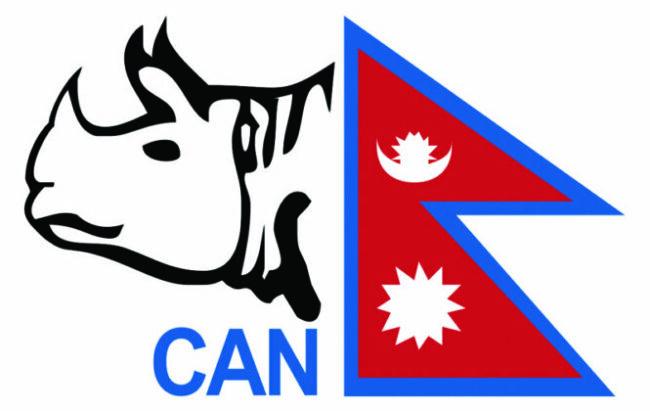 विश्वकप क्रिकेट लिग–२ आगामी डिसेम्बरमा नेपालमा गर्न पहल
