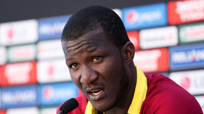 आईपीएलमा आफुलाई जातिय भेदभाव गरेको वेस्टईन्डिजका पूर्व कप्तानको आरोप