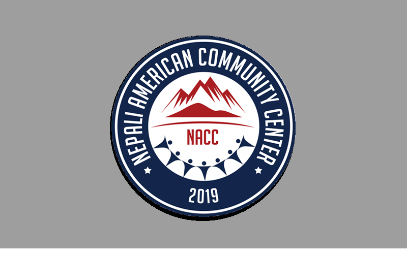 नेपाली अमेरिकन सामुदायिक केन्द्रद्वारा जुनियर अभियान