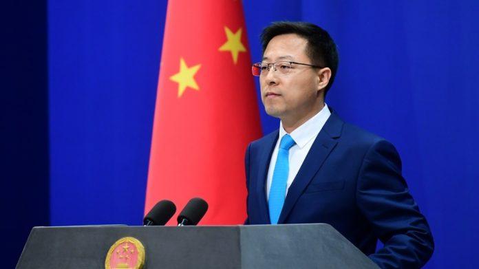 भारतीय प्रधानमन्त्री लद्दाख पुगेपछि चीनले दियो कडा चेतावनी