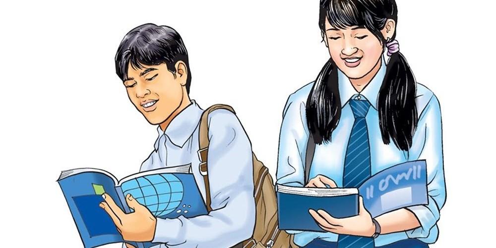 काठमाडौंमा भाडामा बस्ने विद्यार्थीको चिन्ता : भाडा तिर्ने कि सामान नै छोड्ने?