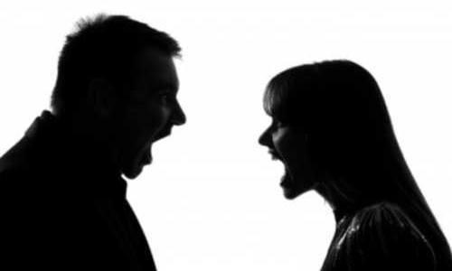 लम्बिँदो लकडाउन, परिवारमा बिग्रहको खतरा
