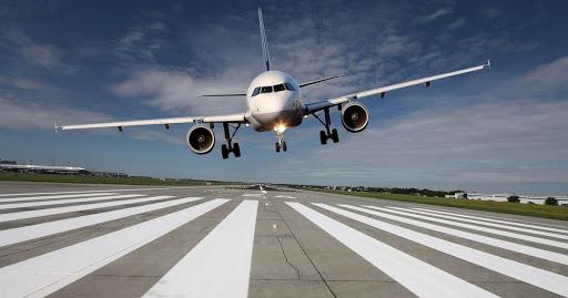 हवाई उडानमा नयाँ मापदण्डः ज्वरो र खोकी लागेकालाई उड्न निषेध