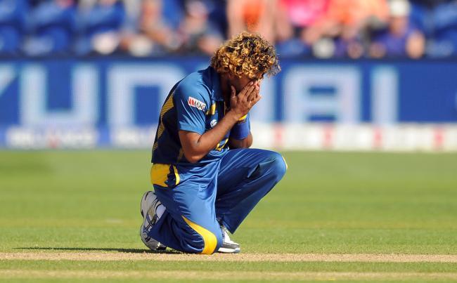 श्रीलंकाका क्रिकेट खेलाडीहरु खेल मिलेमतो प्रकरणमा, आईसीसीद्धारा छानबिन सुरु