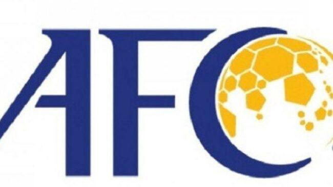विश्वकप छनोटका खेल चार महिनापछि गराउने एएफसीको प्रस्ताव