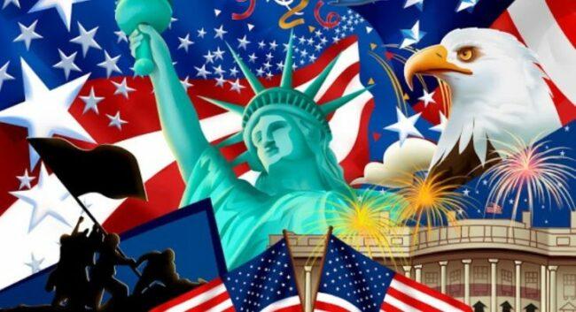 अमेरिकी डिभी चिठ्ठाको नतिजा आज सार्बजनिक हुँदै (नतिजा हेर्ने विधिसहित)