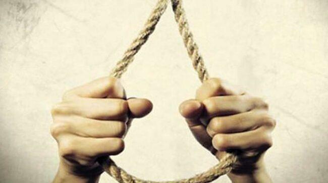 कोरोना जितेर घर फर्किएका पाल्पाका युवाले घर पुगेको २० मिनेटमै आत्महत्या गरे