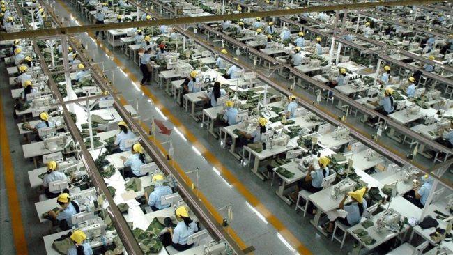 कोरोना असरः एसियामा गार्मेन्ट उद्योगका हजारौं कामदार रोजगारविहीन