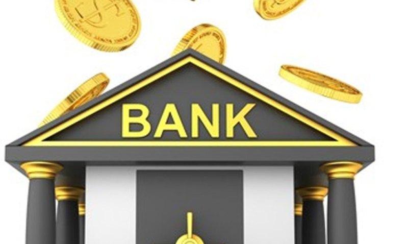 भुक्तानी लिन बैंकमा उपभोक्ताको चाप