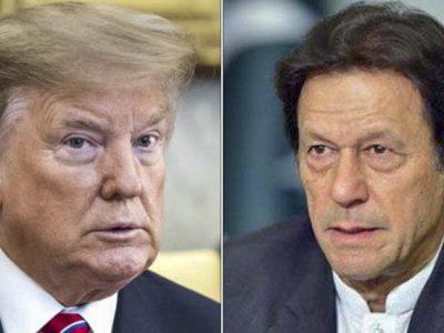 पाकिस्तानमा अमेरिकी नागरिकलाई अदालतभित्रै ६ गोली हानेपछि अमेरिकाले के भन्यो ?