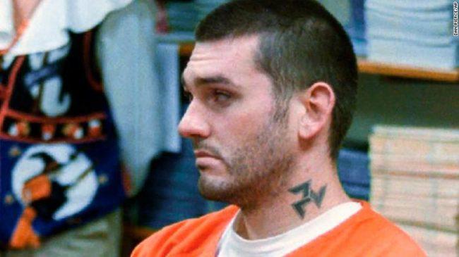 पीडितले नै दोषीलाई मृत्युदण्डको सजाय रोक्न माग गरे, माथिल्लो अदालतले उल्ट्याइदियो