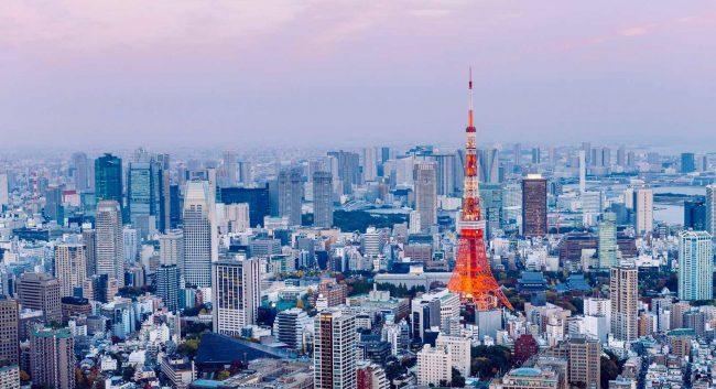 टोकियोमा एकैदिन अहिलेसम्मकै धेरै सङ्क्रमित
