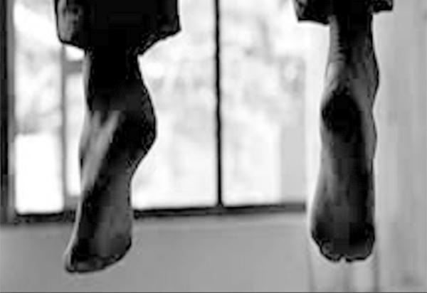 कोरोना पुष्टि भएपछि एक युवकले गरे आत्महत्या