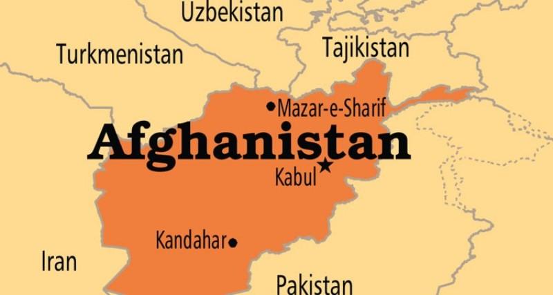 तालिबानको आक्रमणमा चार सुरक्षा अधिकारीको मृत्यु
