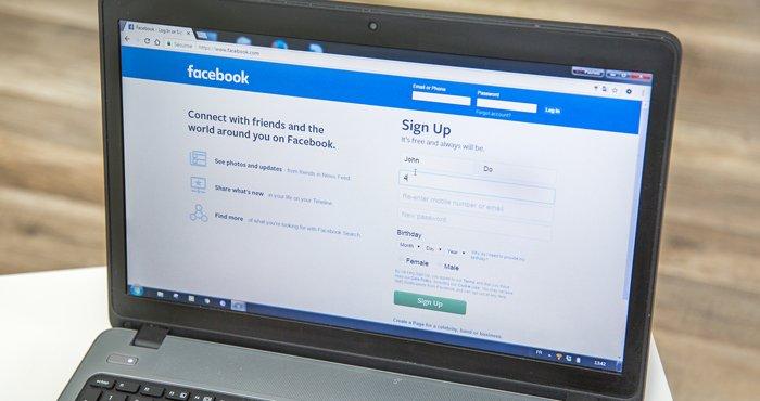 ब्राजिलका राष्ट्रपति बोल्सोनारोका सहयोगीहरूको ट्विटर र फेसबुक खाता बन्द