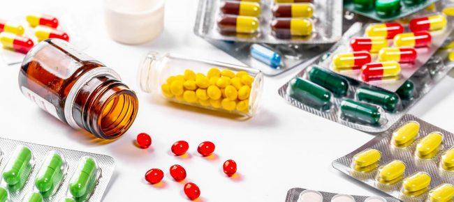 भारतले अड्कायाे  नेपालकाे ठूलाे परिमाणकाे औषधि,  सेनाले किन्ने औषधिमा महिनाैं अलमल