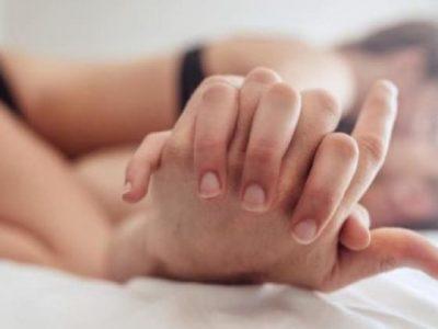१४ वर्षकी किशोरीलाई च्याटबाट फसाए, यौन सम्बन्धका लागि भेट्न बोलाए तर…