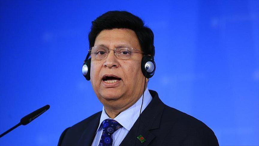 भारत–बंगलादेश सीमापार व्यापार सम्बन्ध बल्झियो, बंगलादेशी ट्रक भारत आउन पाएनन्