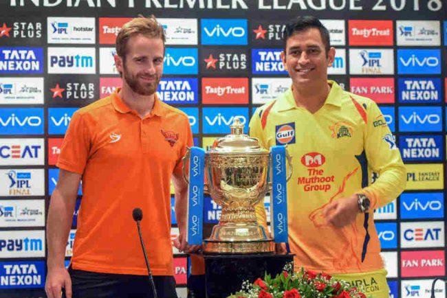 सरकारले चीनविरोधी कदम उठाउँदा भारतीय क्रिकेट बोर्ड अप्ठ्यारोमा