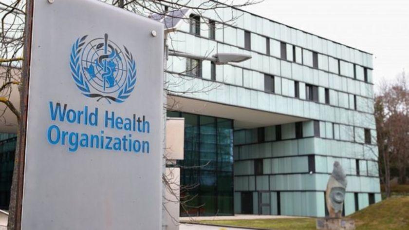विश्व स्वास्थ्य सङ्गठनबाट औपचारिक रुपमै बाहिरियो अमेरिका