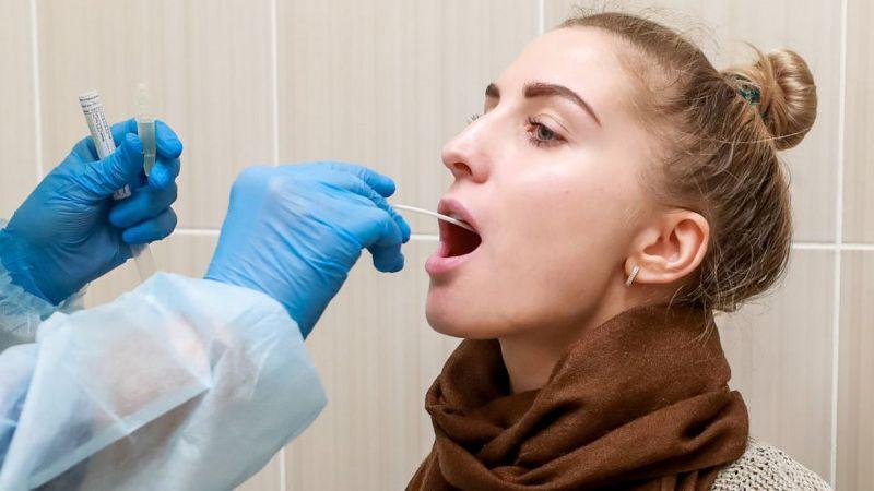 बेलायतमा ९० मिनेटमै नतिजा दिने कोरोना परीक्षण सुरु हुने
