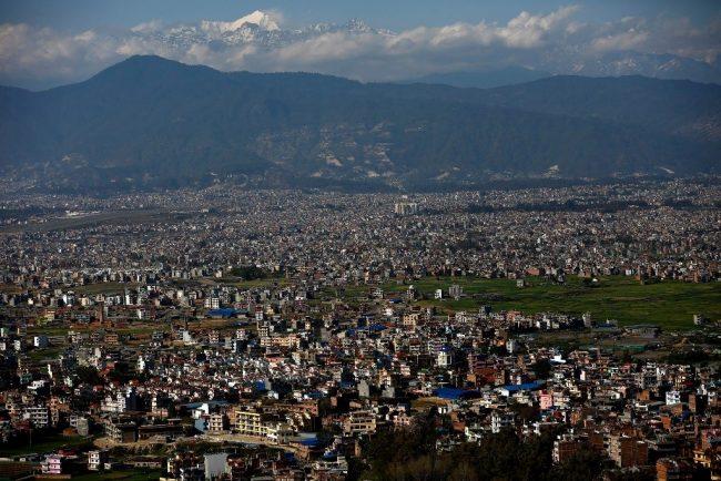 गाईजात्राबारे काठमाडौं उपत्यकाका जनप्रतिनिधिहरुको आव्हानः भिडभाड नगर्नू, प्रसाद नबाँड्नू
