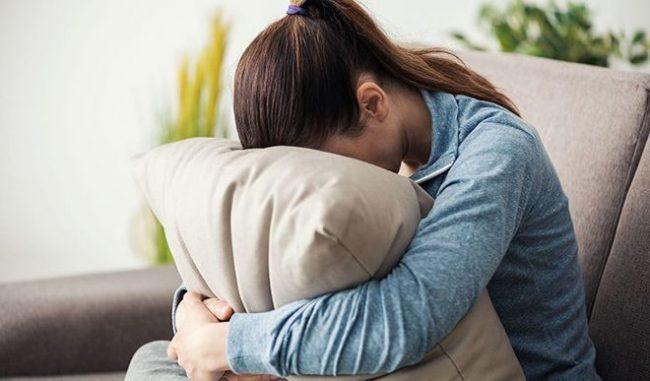 सामाजिक सम्पर्क नै तनाव न्यूनीकरणको मुख्य उपाय : अध्ययन