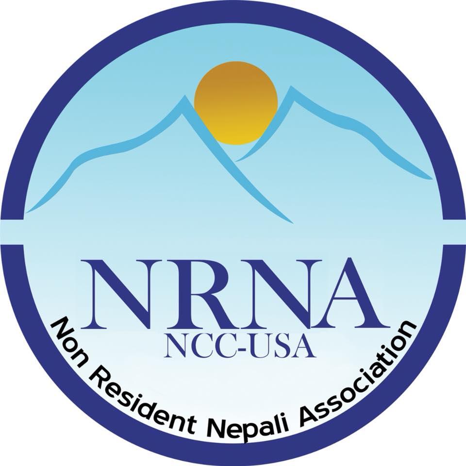 नेपाली श्रमिकलाई एनआरएनएले छुट्यायो १० करोड बजेट