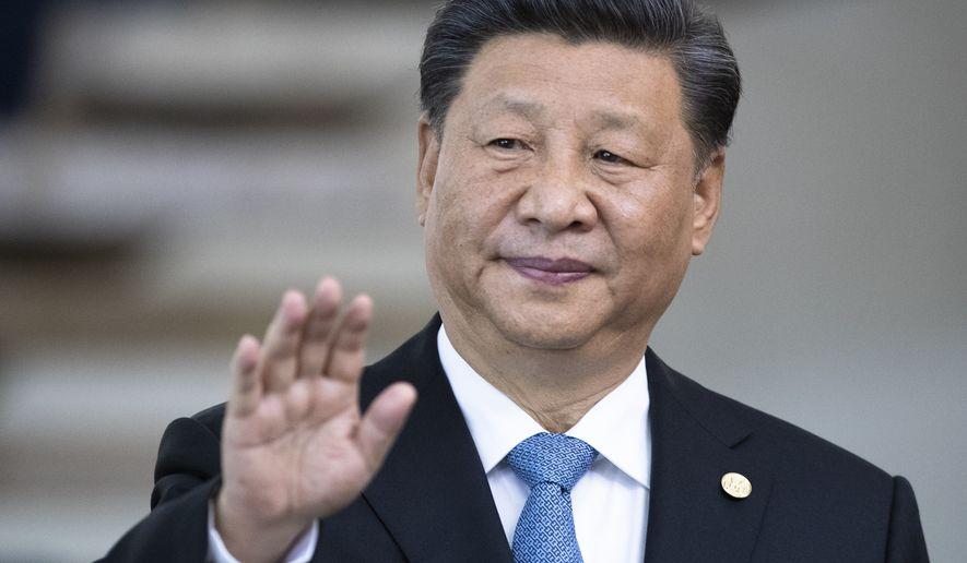 एउटी महिलाको जिद्दीको अगाडि हार्यो चीनको सरकार !