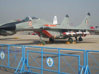 भारतको सीमाछेउ शक्ति बढाउँदै चीन ! लद्दाखको नजिकै परमाणु बमवर्षक विमान तैनाथ