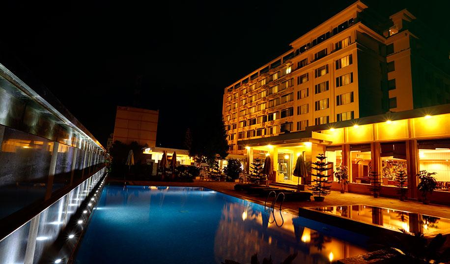 तारे होटलको तयारी तीव्र : व्यावसायिक प्रतिस्पर्धा मुख्य चुनौती