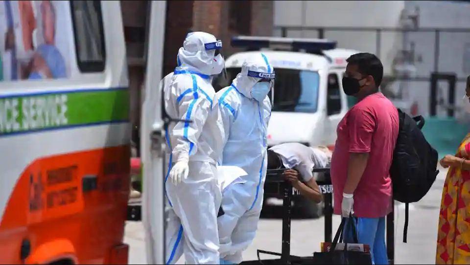 कोरानाको संक्रमणबाट विदेशमा थप १७ नेपालीको मृत्यु