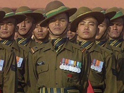 भारतीय सेनामा गोर्खा भर्तीबारे नेपालले समीक्षा गर्ने, सम्झौता निरर्थक भएको निष्कर्ष