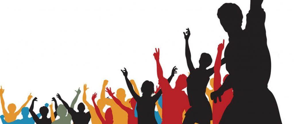 अन्तर्राष्ट्रिय युवा दिवस : युवानीति कार्यन्वयनमा चुनौती